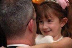Carta de un Padre A Su Pequeña Hija