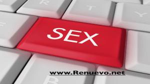 perforación sexo cibernético sexo