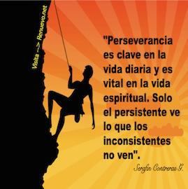 pensamientos-perseverancia11FB