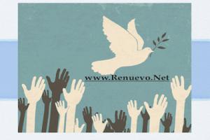 Efectos Del Pentecostés. Última Parte