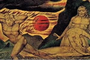 Tres Razones Para No Intentar Atar A Satanás